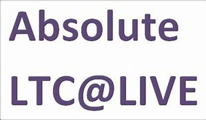 ltc live absolute 1.jpg