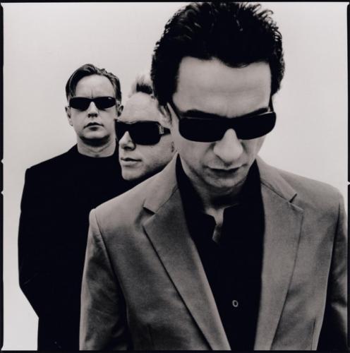 depeche_mode.jpg