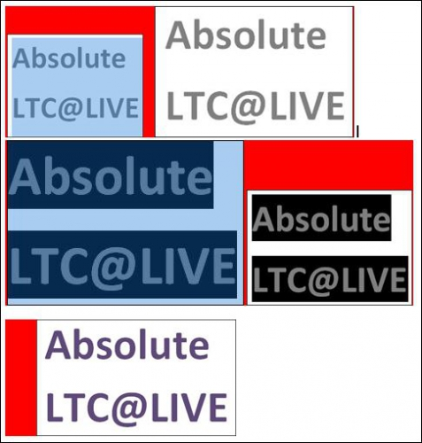 logo ltc live pop art.JPG