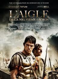 laigle-de-la-9eme-legion.jpg