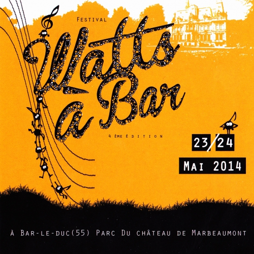 "watts à bar,kool and the gang,the jacksons,the beatles,moods,ltc live annonce... moods en concert à la mcl de metz !,musiques du mond,samedi 17 mai 2014,20h30,ltc live annonce... les concerts de la place saint-louis !,le jazz club à metz recommande,l'été à metz,new order,les p'tits-dejs d'ltc live : ""good morning lothringen ! debout l,louis armstrong,what a wonderful world,dead can dance,niagara,les p'tits-déjs d'ltc live,palma violets,best of friends,99 red ballons,nena,joe jackson,the joe jackson band,acdc,a-ha,la scène d'ltc live,la communauté ltc live,ltc live : ""la voix du graoully !"",david bowie,the next day,nouvel album 2013,jean dorval,jean dorval pour ltc live,centre pompidou-metz,metz,moselle,lorraine,ue,union européenne,europe,yom,& the wonder rabbis,klezmer zozio'party,jewish'mix,musique klezmer,peuple juif,les hébreux,orient"