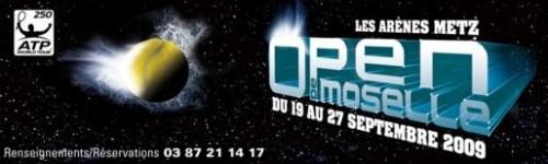 logo open moselle 2009.jpg