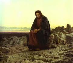 le carême : un temps de conversion,un trésor d'amour en partage !