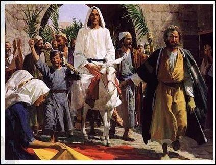 enrico caruso,1902,jean-baptiste faure,dimanche des rameaux,commémoration,de l'entrée solennelle,de jésus,dans jérusalem,de la passion du christ,de la mort du christ,sur la croix,rio 2013,benoit xvi,pape émérite,jmj,journées mondiales de la jeunesse,la jeunesse est catholique,et tolérante,pour l'amour de dieu,premier contact,pour le pape françois,avec la jeunesse catholique,habemus papam,le pape françois,le nouveau pape,le saint-père,jorge mario bergoglio,la place,saint-pierre de rome,viva,catholique,mercredi des cendres,début du carème,2013,pénitence,pardon,amour du prochain,un pélerinage de confiance,l'unité des chrétiens,la sainte famille,saint-étienne,alsace moselle,26 décembre,centre-pompidou-metz,jean dorval pour ltc religion,metz,moselle,lorraine,ue,europe