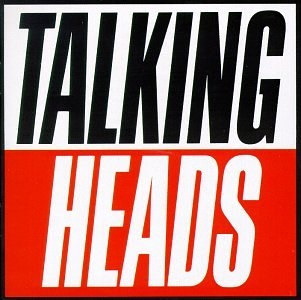 talking heads 1.jpg