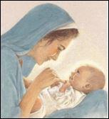 le 4 juin,c'est la fête du coeur immaculé de marie,a propos de la très sainte-trinité,la pentecôte,ascension,24h de vie 2014,musique universelle,musique de paix : soutenez les petits chanteurs,à la croix de bois,message du pape françois pour la journée mondiale de prière pour,le pape françois : le retour de la doctrine sociale de l'église,king's college choir - thine be the glory (haendel),le mois de mai,c'est le mois dédié à la vierge marie,la place saint-pierre de rome,était noire de monde dimanche 27 avril pour la canonisation,de jean paul ii et jean xxiii,le pape françois,la croix. »,joyeuses pâques,la semaine saitne,apothéose du carÊme : le cheminement de la semaine sainte,vers pâques,pâques,la semaine sainte,le chemin de croix,la passion,la croix,la résurrection,seigneur,notre père,jésus,jésus-christ,la vierge marie,saint-joseph,la trinité,jean dorval,jean dorval pour ltc religion,catholicisme,catholicisme éclairé,ltc religion,france,catholique et français toujours,carême 2014,conférences de carême,cathédrales de metz,moselle,lorraine,éloges de l'épreuve,retraite dans la ville