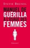 manuel de guérilla à l'usage des femmes.jpg
