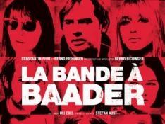 La-bande-a-Baader-au-cinema_img_234_199.jpg