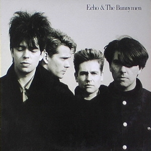 Echo_&_the_Bunnymen_album_cover.jpg