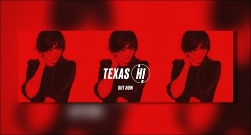 TEXAS IS TEXAS,joy division, the killers, the damned, ltc live by jeando, pet shop boys, electronic, peter hook & the lights, ian curtis, tears for fears, marsheaux, johnny marr, talk talk, dave gahan, the bravery, the chameleons, sex pistols, echo and the bunnymen, the smiths, vnv nation, talking heads, inxs, suzanne vega, eurythmics, the voidz, oasis, liam gallager, roland orzabal, depeche mode, u2, serge gainsbourg, lorraine le groupe, cocteau twins, the stranglers, visage, fad gadget, keith hudson, tropic of cancer, sad lovers and giants, omd, new order, simple minds, la communauté d'ltc live, ltc@live, absolute ltc@live, jean dorval pour ltc live, ltc live, jean dorval, la communauté ltc live, marc almond