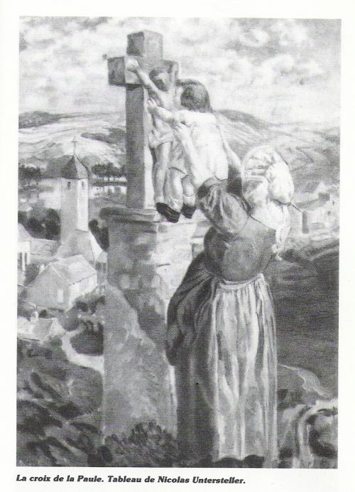 la croix de la paule.jpg