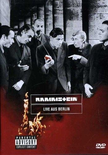ram live aus berlin 1.jpg