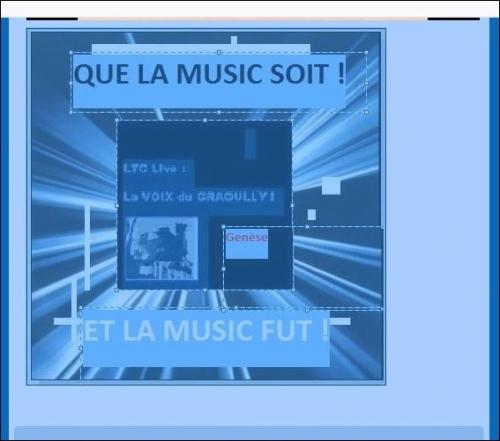 ltc live et la music fut feel very good ok.JPG