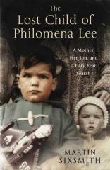 la bouleversante histoire vraie de philomena et anthony lee,philomena,le réalisateur stephen frears,sophie kennedy clark,judi dench,steeve coogan