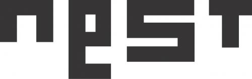 logo nest.jpg