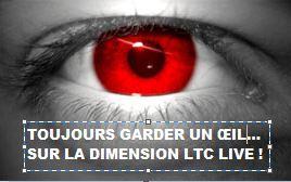 logo un oeil sur la dimension ltc live.JPG