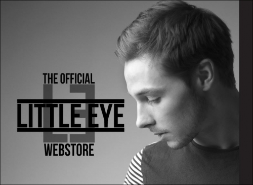 "LTC ANNONCE,LITTLE EYE : BACK IN THE BACS !,ltc live annonce..., luxembourg : little eye se la joue disco, pour écouter ltc live, il faut avoir du nez et de bonnes oreilles !, ltc live : quand on y goûte, on ne peut plus s'en passer !, paramore, ltc live prend le rap a la source., ltc live : the united nations of sound !, ub 40, ltc live : music is life !, indochine, depeche mode, midnight oil, ltc live : l'oeil du chat !, jean dorval pour ltc live, ultravox, vienna, absolute ltc@live, ltc live : le média rebelle qui dé-note !, the sex pistols, my way, killing joke, echo and the bunnymen, simple minds, ltc live annonce : bientôt, très bientôt..., sortie, le new dvd des simple minds, ""live from the sse hydro glasgow"", the golden gate quartet, electronic band, electronic, paris, londres, berlin, new york - ltc live : la voix du graoully !, the spectre laibach tour, in europe, laibach, serge gainsbourg, the cranberries, david bowie, le nouvel album, spectre is unleashed, geth'life, africando, duran duran, jean dorval, les lives de ltc"