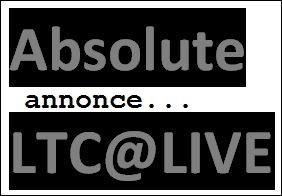 """LTC LIVE Annonce... Hommage à David Bowie, ce soir sur ARTE..., tears for fears, human league, laibach, no, new order, ltc live : la voix du graoully !, ltc live : laisse grandir le petit graoully qui est en toi !, stop ! goûtez-moi ça ! c'est 100% ltc live !, the airborne toxic event, listen to your eyes en ltc live !, """"et un, et deux, et trois... petits cochons, écoutent de la music !"""", simple minds, ltc live : harmonie et contraste, flagrance musicale !, ltc live : la scène musicalights !, lana del rey, blue jeans, astor piazzola, tango, l'instant lovelove d'ltc live., le come-back le film, your song, theme from moulin rouge, édith piaf, l'hymne à l'amour, étienne daho, ouverture, roxy music, jealus guy, mike brant, laisse-moi t'aimer, la minute lovelove d'ltc live, envoyer cette note, ltc live : l'instant love-love, faites de la musique pas la guerre, ltc, la communauté d'ltc live : avoir les déci-belles en partage !, new gold dream, t in the park, les droits des personnes handicapées, la france, la france sociale, jean dorval pour ltc live, jd"""
