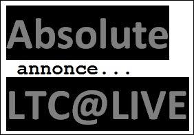 skid row, nightwish, seyminhol joue hamlet pour la sortie de son nouveau cd, jean dorval, jean dorval pour ltc live, metz : les seyminhol fusionnent avec hamlet, luxembourg, luxembourg ville, ltc live annonce..., anastacia, ruk 2015, festival rock um knuedler, omd, metz, simple minds, étienne daho, roxy music, jealus guy, mike brant, la communauté d'ltc live, absolute ltc@live, kévin kazek, l'interview, moussafir, interview du groupe moussafir du 18.05 2015, by jean dorval pour ltc live, the chameleons, new order, ltc live : music is my drug !, ltc live : la music comme on veut, quand on veut !, billy idol, tout est bon dans ltc live !, ltc live annonce : manu katché sera au 11ème marly jazz festival, marly, moselle, le républicain lorrain, jean dorval pour ltc, bon jovi, les brumes ou la nuit ? les brumes !!!, ltc live : la voix du graoully, tot, monaco, no, new-order, toto, paul young, semblant the band