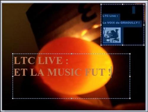 ltc live et la music fut.JPG