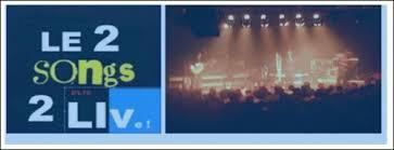 """Résultat de recherche d'images pour """"ltc 2songs2 d'ltc live"""""""