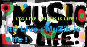 ltc live music is life.jpg