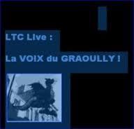 LTC LIVE ANNONCE : MANU KATCHé SERA AU 11ème MARLY JAZZ FESTIVAL.nec,marly,moselle,le républicain lorrain,