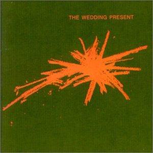 """the wedding present,the yupps,le 2songs2 d'ltc live,killing joke,ltc live fait passer le courant musical entre les êtres humains,a-ha,cry wolf,dub inc,chic,i want your love,the verve,bittersweet,u2,inxs,disappear,wembley,kate bush,running up that hill,losboy! aka jim kerr,she fell in love with silence,ltc live,simple minds live,jim kerr : lostboy a.k.a. live,manquer,au restaurant lafayette,de metz,situé au dernier étage,dans les galeries lafayette,gille heissat,le virtuose de la trompette,sera en vedette,jonas à la guitare,et andré masius à la basse,indochine,en concert,black city tour,galaxie d'amnéville,11 et 12 octobre 2013,luxembourg,ltc live : """"la voix du graoully !"""""""