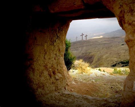 résurrection.jpg