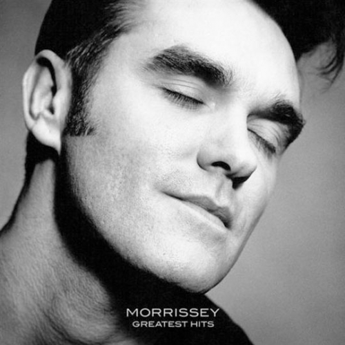 morrissey-cover.jpg