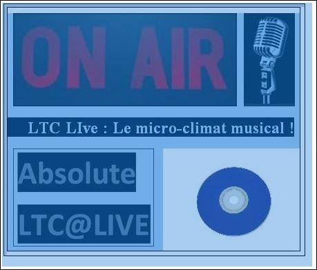 abba,supertramp, roger hodgson, hommage a johnny hallyday, de l'idole des jeunes a l'immortalite !, serge gainsbourg, indochine, kc & the sunshine band, electronic, depeche mode, wham, pato banton, morcheeba, martin solveig - all stars ft. alma, absolute ltc@live, jean dorval pour ltc live, jean dorval, glorious, en concert de louange, samedi 18 novembre 2017, montigny-lès-metz, moselle, église sainte jeanne d'arc, absolute ltc@live .dark session., ub 40, new-order, omd, simple minds, swing heil, elvis presley, alphaville, echo and the bunnymen, bee gees, ltc@live, jd, la communauté d'ltc live, ltc live, the lords of the new church, taxi girl, silverstein, get up my shoes, new order, cocteau twins, ltc live : la music est le miel de l'âme !, the smiths, ltc live : l'instant love-love, sex pistols, ltc live : le micro-climat musical !, the church