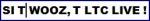 jean dorval pour ltc live,ltc live : la voix du graoully,la scène ltc live,la communauté ltc live,résidence large,les trinitaires de metz,si t wooz t ltc live,metz en scène,les concerts des trinitaires,la carte copain,chiki liki tu-a,myster möbius,a.p.a.t.t,instantané fanny de chaillé,centre pompidou-metz,metz,moselle,lorraine,france,musique large,fulgeance,débruit live band,ben butler & mouse pad,musiques volantes,notice france,okay pulsation x puissance,arablondies,kon,ktm,warm up sonic visions,the yokel,natas loves you,jaakko & jay