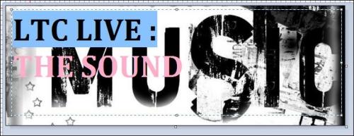 ltc live the sound music.JPG