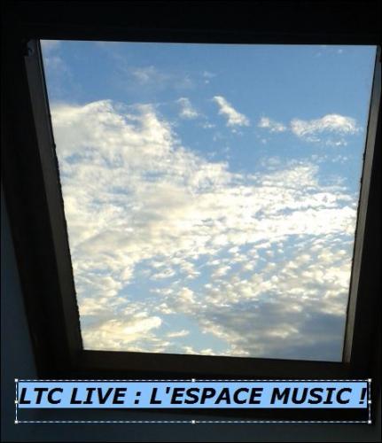 """29 MARS/ROMBAS ESPACE CULTUREL - LTC ANNONCE : SERGENT GARCIA EN CONCERT !,u2, ultravox, reap the wild wind, absolute ltc@live, !"""", """"je suis bien, j'écoute ltc live !"""" - ltc live : c'est la coolitude !, omd, ltc - la tour camoufle : """"la lorraine au coeur du monde !"""", toujours garder un oeil... sur la dimension ltc live !, ltc live : """"la voix du graoully !"""", the smiths, paris, londres, berlin, new york - ltc live : la voix du graoully !, he sisters of mercy, marian, ltc live : dark session !, asakusa jinta, le """"2songs2 (d'ltc live)"""" reçoit """"asakusa jinta"""", joy division, propaganda le groupe, jean dorval pour ltc live, la scène ltc live, la communauté ltc live, listen to your eyes en ltc live, pet shop boys, always on my mind, midnight oil, le groupe, l'écologie musikale grandeur naturesuperbus, à la chaine, white lies, unfinished business, live on jools holland, la communauté d'ltc live, la scène d'ltc live, wild belle, extrait de l'album, isles, chaloupé et caraïbes, nathalie bergman, et son frère elliiot, co-leaders de wild belle, elton john, sir elton john, sir elton hercules john, duran duran"""