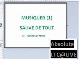 ltc live musiquer 1.jpg