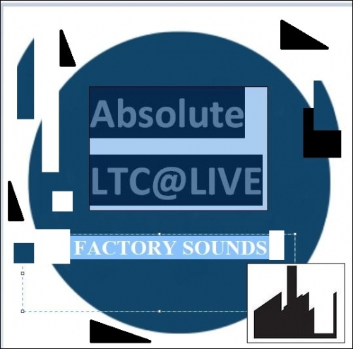ltc live the factory sounds.JPG