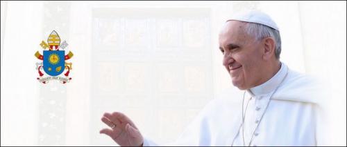 pape françois 3.jpg