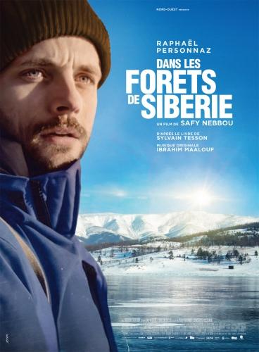 """dans les forêts de sibérie,ultimo tango,wim wenders,le garçon,et la bête,les délices,de tokyo,ltc kinéma : le film à voir !,la femme au tableau,le film,gustav klimt,oin de la foule dÉchainÉe,bande annonce,les deux films à voir en ce moment,whiplash,interstellar,le dernier film,de christopher nolan,sort le 5 novembre 2014,en france,""""une promesse"""",réalisé par patrice leconte,l'ouvrage de stefan zweig """"le voyage dans le passé"""" (paru aux ed,paris),rebecca hall,richard madden,alan rickman,romantisme,jean dorval our ltc kinéma,ltc kinéma,the best offer,la migliore offerta,giuseppe tornatore,le réalisateur et scénariste,geoffrey rush,sylvia hoeks,donald sutherland,olomon northup : un homme (libre) rendu esclave pendant 12 ans,vost,12 years slave,de steve mcqueen ii,avec,chiwetel ejiofor,michael fassbender,brad pitt,lupita nyong'o,un film contre l'esclavage,le devoir de mémoire"""