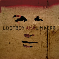 lostboy-aka-jim-kerr-simple-minds.jpg