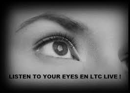 ltc live LISTEN TO YOUR EYES EN LTC LIVE.jpg