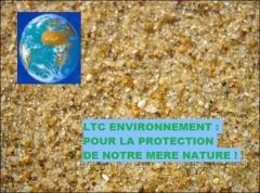 logo ltc environnement.jpg