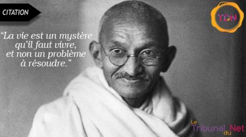 Gandhi 11.jpeg