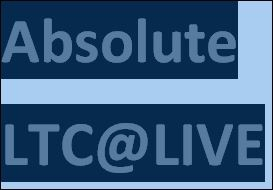 ltc live absolute 3.JPG