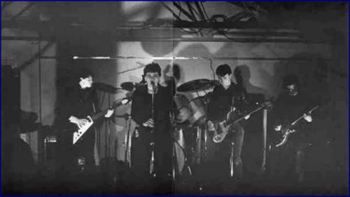 jean dorval pour ltc live,ltc live : la voix du graoully,la scène ltc live,la communauté ltc live,spécial dédicace,centre pompidou-metz,metz,moselle,lorraine,simple minds,come a long way,live,new-wave,punk,pop-rock,listen to your eyes en ltc live