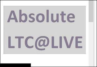 absolute ltc@live gris.JPG