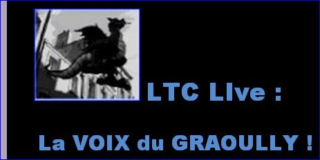 """level 42,talk talk,jean dorval,ltc live : """"la voix du graoully !"""",duran duran,were are anonymous,visage,ultravox,new order,festival des granges à laimont dans la meuse,le grand retour des christian's sur scène,nightwish,tarja,laibach,laura pausini,pascal obispo,axel red,spandau ballet,depeche mode,le groupe depeche mode,depeche mode en concert sur ltc,jean dorval pour ltc live,tiken jah fakoly,gainsbourg,peltre,la scène ltc live,la communauté ltc live,si t wooz t ltc live,les concerts d'ltc live,joy division,punk,ska,new-wave,pop-rock,hommage à gainsbarre,gainsbarre,serge gainsbourg,centre pompidou-metz,metz,moselle,lorraine,france,europe,ue,union européenne,législatives,présidentielles,2012"""