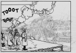 la bd « l'enfant staline » des auteurs thierry robberecht,régric et jacques martin,de l'ecole au trait,est paru le 21 août 2013. il s'agit du 24ème tome de la célébris,onde septimus,parution,décembre 2013,les aventures de blake et mortimer,d'aprèsles personnages d'edgar p. jacobs,jean dufaux,antoine aubin,bd,étienne schréder,couleur : laurence croix,tc lecture annonce,metz,grands salons de l'hôtele de ville,le livre en hiver,dimanche 15 décembre 2013,élise fischer,et plus de 50 auteurs,en partenariat avec la ville de metz,astérix chez les pictes,a. uderzo,r. goscinny,scénario,jean-yves ferri,dessins,didier conrad editeur,les editions albert rené,première édition,en album : 24 octobre 2013,kabîr,la flûte de l'infini,inde,poète,traduction,andré gide,rabindranath tagore,l'intégral des poèmes,henriette mirabaud-thorens,édition de jean-claude perrier,nrfgallimard,paul éluard et man ray,les mains libres,n elephant dans un cagibi,matbak,jeune écrivain de talent,une nouvelle,les insolivres : chapitre vi