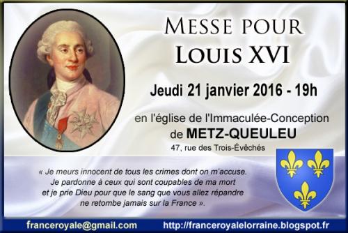 annonce messe Louis XVI 2016.jpg