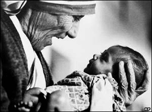 ouvre mes yeux,prière à dieu,canaan banana,catholicisme,catholique,catholicité,seigneur,jésus,religion,bible,les évangiles,palestine,terre sainte,jean dorval pour ltc
