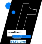 one direct d'ltc live,